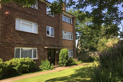 1 bedroom apartment for sale - Barnfield Court, Southampton