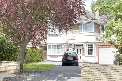 4 bedroom detached house for sale - West Ella Way, Kirk Ella