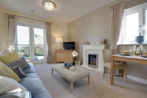 2 bedroom apartment for sale - Elloughton Road, Brough