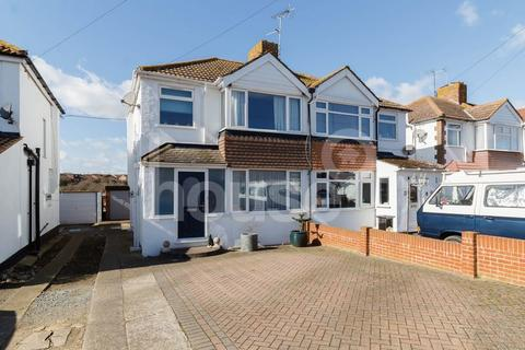 3 bedroom semi-detached house for sale - Marian Avenue, Minster on Sea