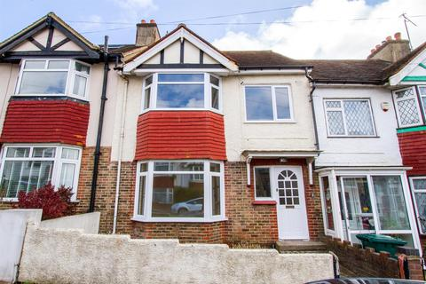 3 bedroom house for sale - Hertford Road