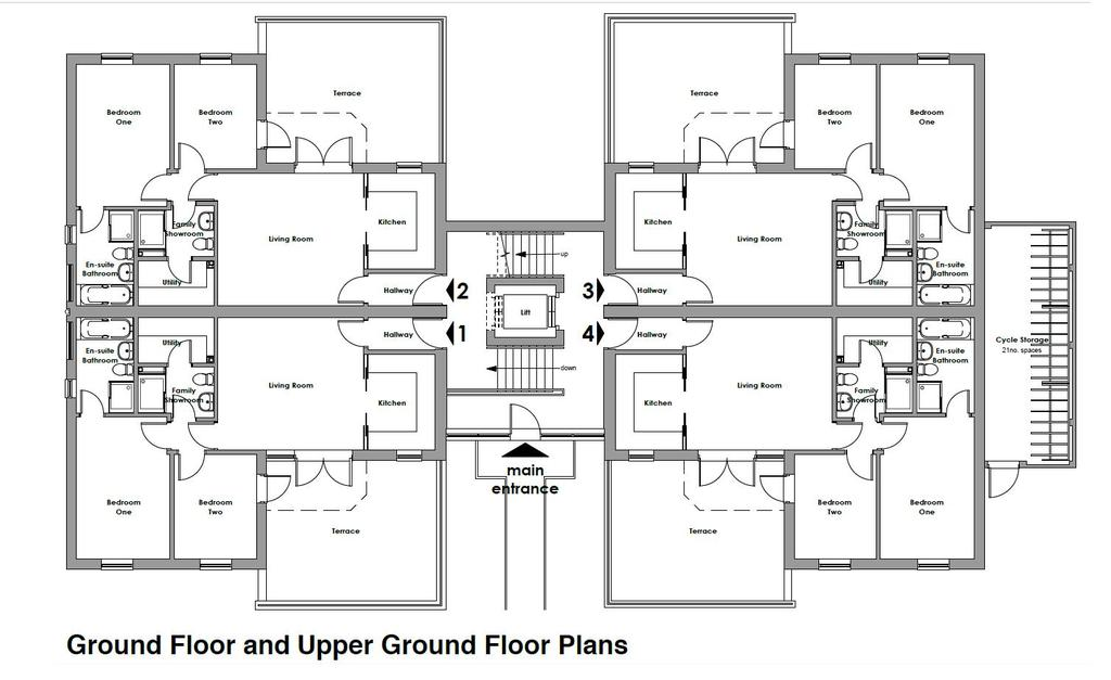 Ground floor FP.png