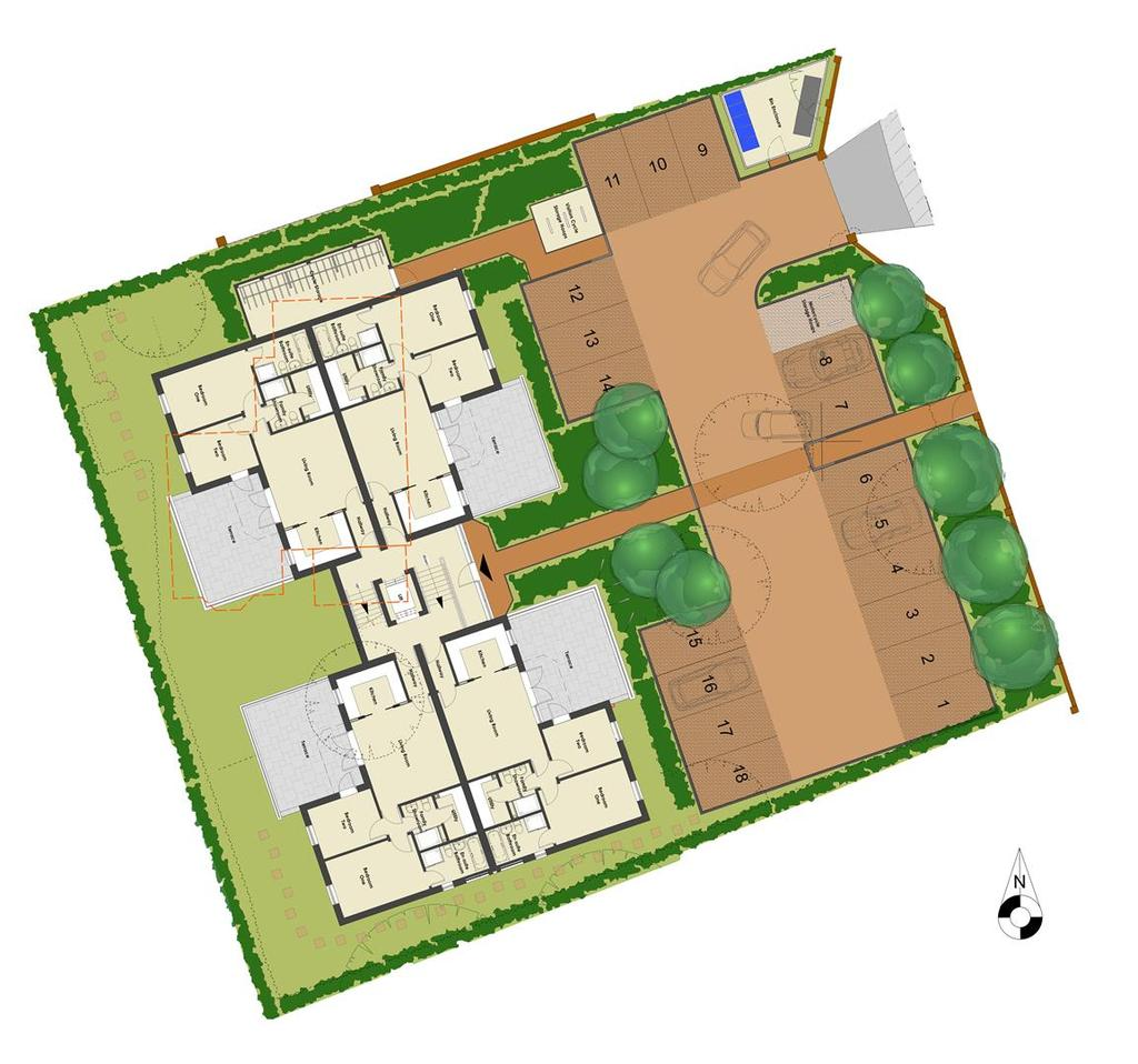 Site plan CLEAR.jpg