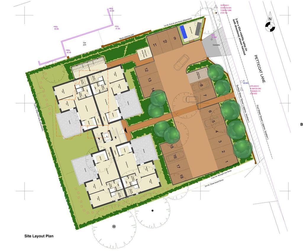Floorplan: Site plan.JPG