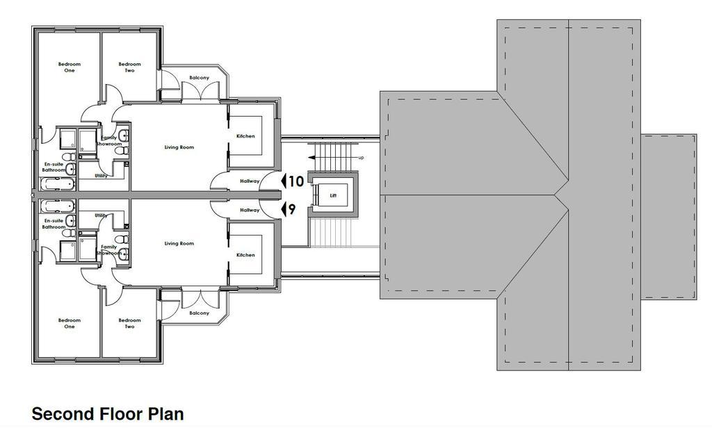 Second floor FP.png