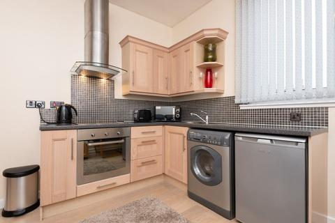 1 bedroom property to rent - 6 Millbank Place