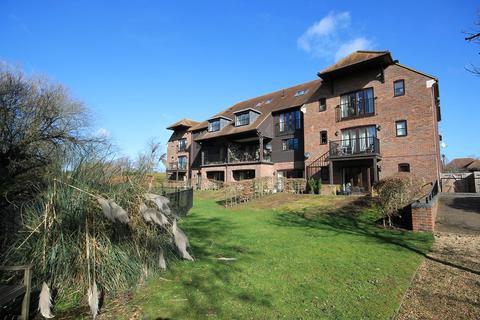 2 bedroom ground floor flat for sale - Bewicks Reach, Newbury, RG14