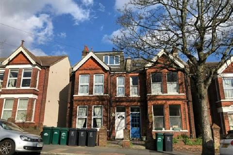 4 bedroom house to rent - Ditchling Road, Brighton BN1 6JF