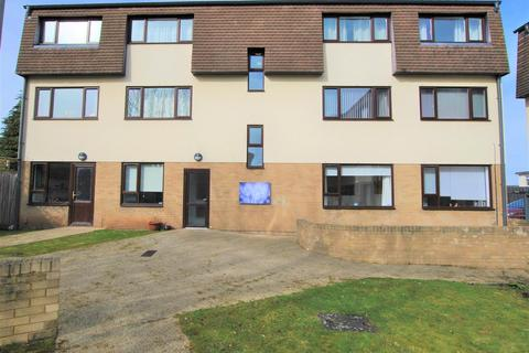 3 bedroom flat for sale - Manor House Lane, Whitchurch, Bristol