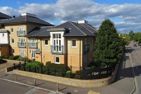 1 bedroom flat to rent - Hampden Gardens