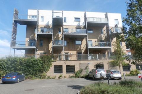 2 bedroom flat to rent - Lichfield House, Rustat Road