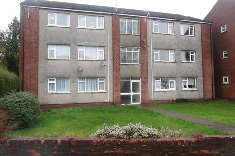 2 bedroom apartment for sale - Rookwood Close, Llandaff, Cardiff