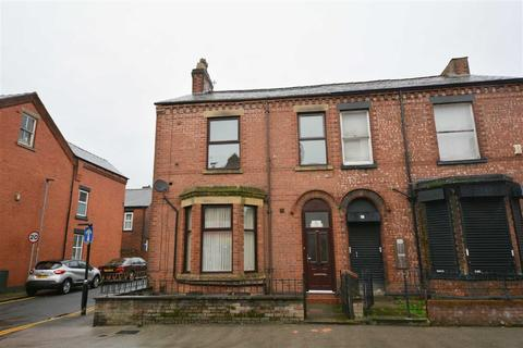 1 bedroom house share to rent - Railway Road, Leigh, WN7