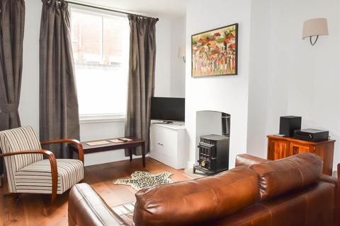 2 bedroom terraced house to rent - Smales Street, York