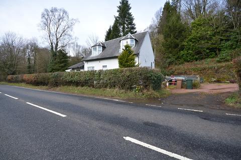2 bedroom detached villa for sale - Woodholm, Darvel, KA17