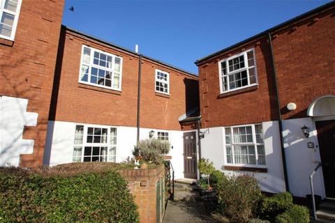 2 bedroom flat for sale - Brock Farm Court, North Shields, NE30