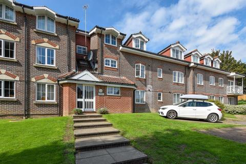 3 bedroom flat to rent - Tower Gate, Brighton, East Sussex, BN1 6WT