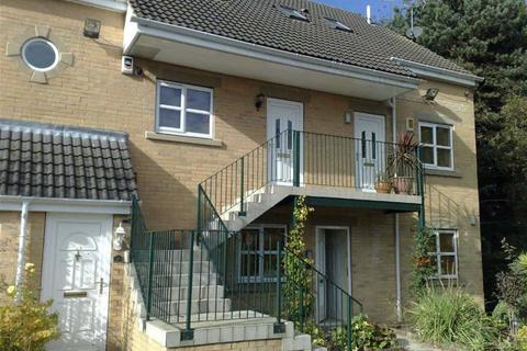 2 bedroom flat to rent - Turnberry Fold, Alwoodley, LS17