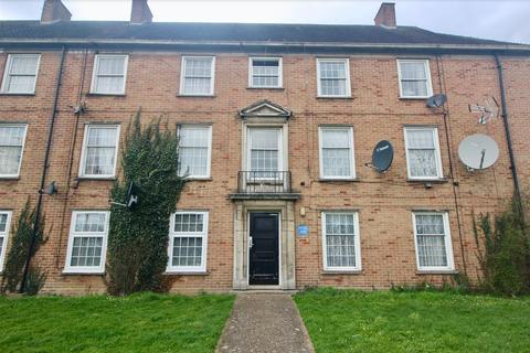 2 bedroom flat for sale - Manor Court, Enfield