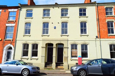 4 bedroom house to rent - TOWN CENTRE  NN1