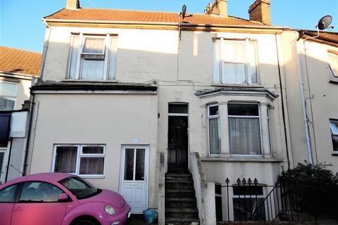 Residential development for sale - Canterbury Street, Gillingham