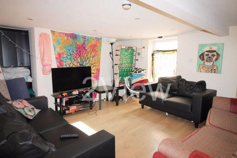 4 bedroom house to rent - Carberry Road, Leeds, West Yorkshire