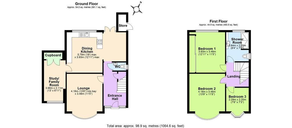 Floorplan: 54 Boundary Road West Bridgford.jpg