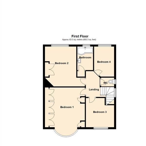 Floorplan 1 of 2: Floor PLan 10 Allderidge First.png