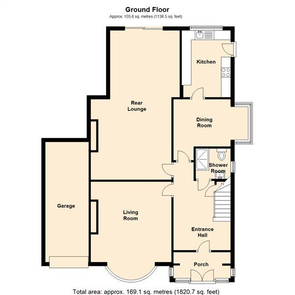 Floorplan 2 of 2: Floor PLan 10 Allderidge Ground.png