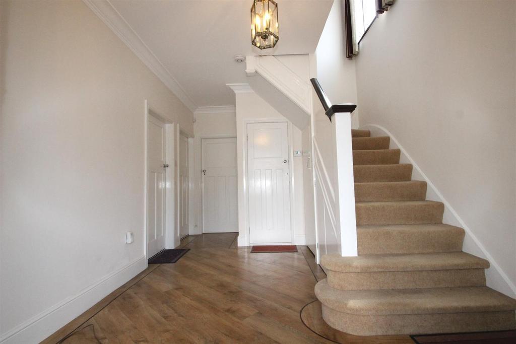 Entracne Hallway.JPG