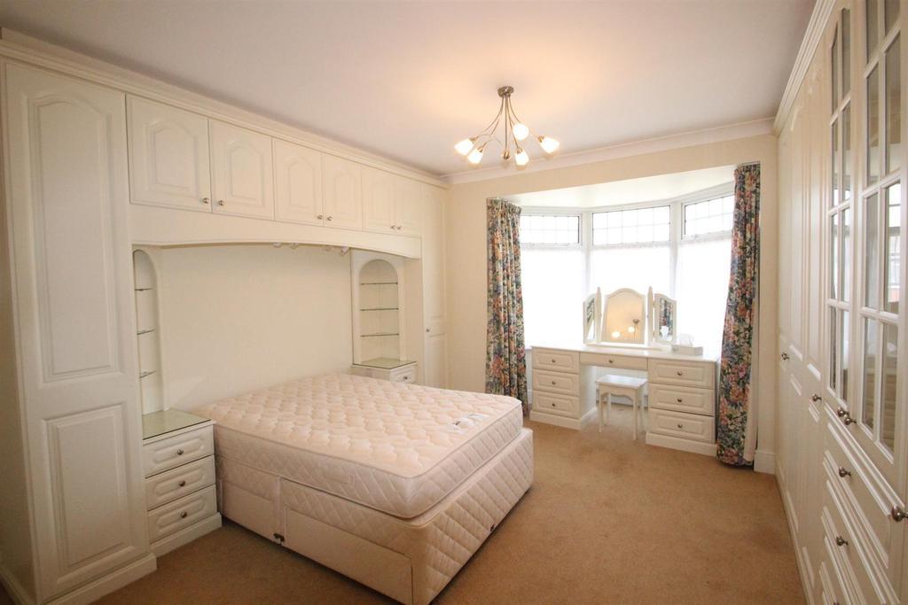 Master bedroom two.JPG