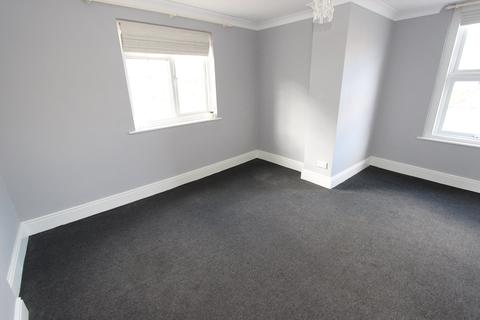 1 bedroom apartment for sale - Queensway, Southampton, SO14