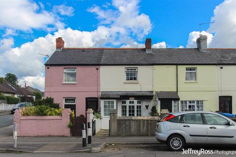 2 bedroom cottage to rent - The Philog, Whitchurch
