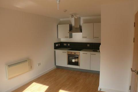 1 bedroom flat to rent - Lunar Development, 289 Otley Road, Bradford