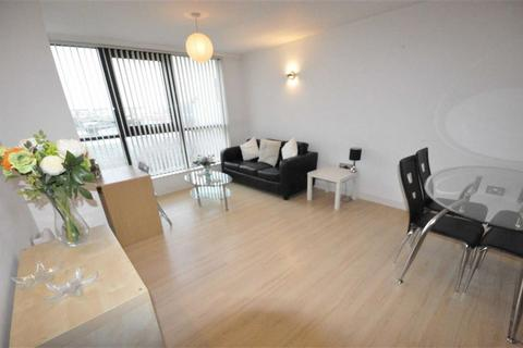1 bedroom flat to rent - Mirabel Street, Manchester