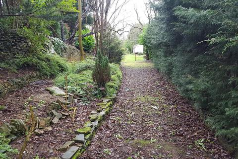 Land for sale - Land at Long Lane, Wheatley, Halifax