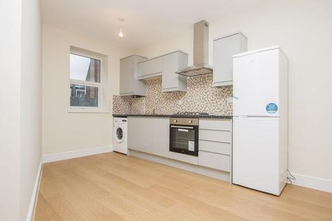 1 bedroom apartment to rent - Hessel Street, Aldgate E1