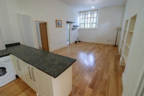 1 bedroom ground floor flat for sale - Triangle West, Bath