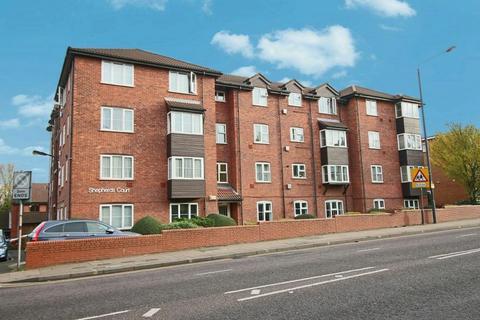 1 bedroom flat for sale - Shepherds Court, Harrow