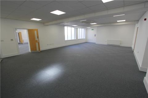 Office to rent - The Exchange Buildings, Offices At 35 Market Place, Doncaster, South Yorkshire