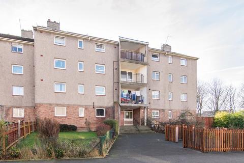 3 bedroom flat for sale - Oxgangs Street, Oxgangs, Edinburgh, EH13
