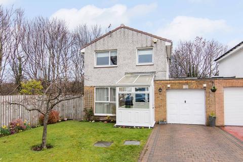 3 bedroom detached house for sale - Woodfield Avenue, Colinton, Edinburgh, EH13