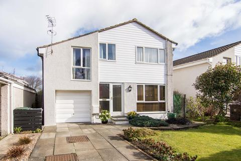4 bedroom detached house for sale - Buckstone Place, Buckstone , Edinburgh, EH10