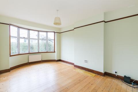 4 bedroom bungalow for sale - Craigleith Hill Gardens, Craigleith, Edinburgh, EH4