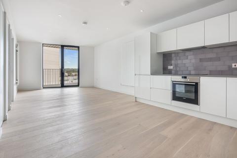 1 bedroom apartment for sale - Mercier Court, Royal Wharf, London, E16
