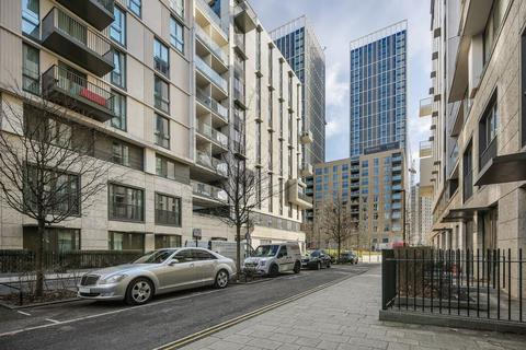 2 bedroom apartment for sale - Festive Mansions, Olympic Village, London, E20