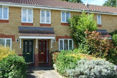2 bedroom terraced house to rent - Epping Way, Witham
