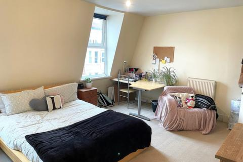 8 bedroom terraced house to rent - Auckland Road East, Southsea