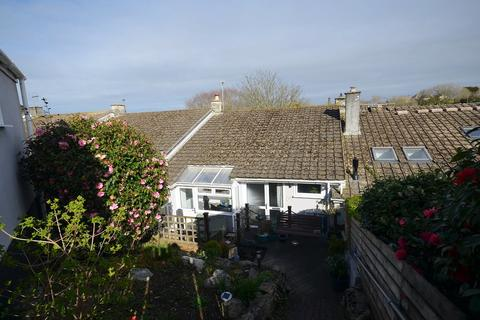 3 bedroom terraced house for sale - St. Agnes