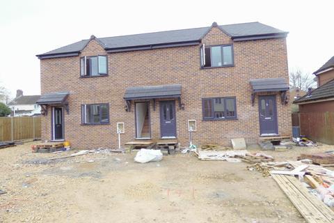 1 bedroom apartment for sale - Cradge Bank, Spalding